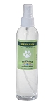 Spring Rain Pet Cologne 8.5oz